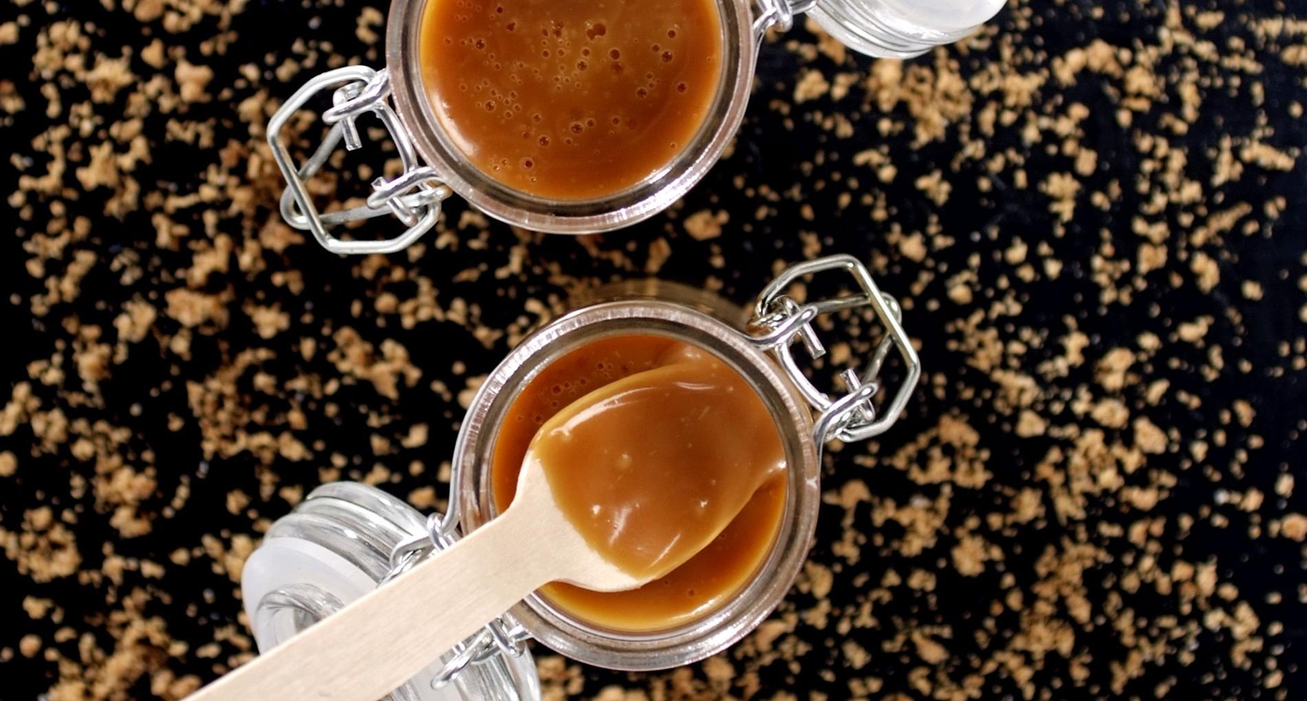 Riz-au-lait-caramel-beurre-salé-maison