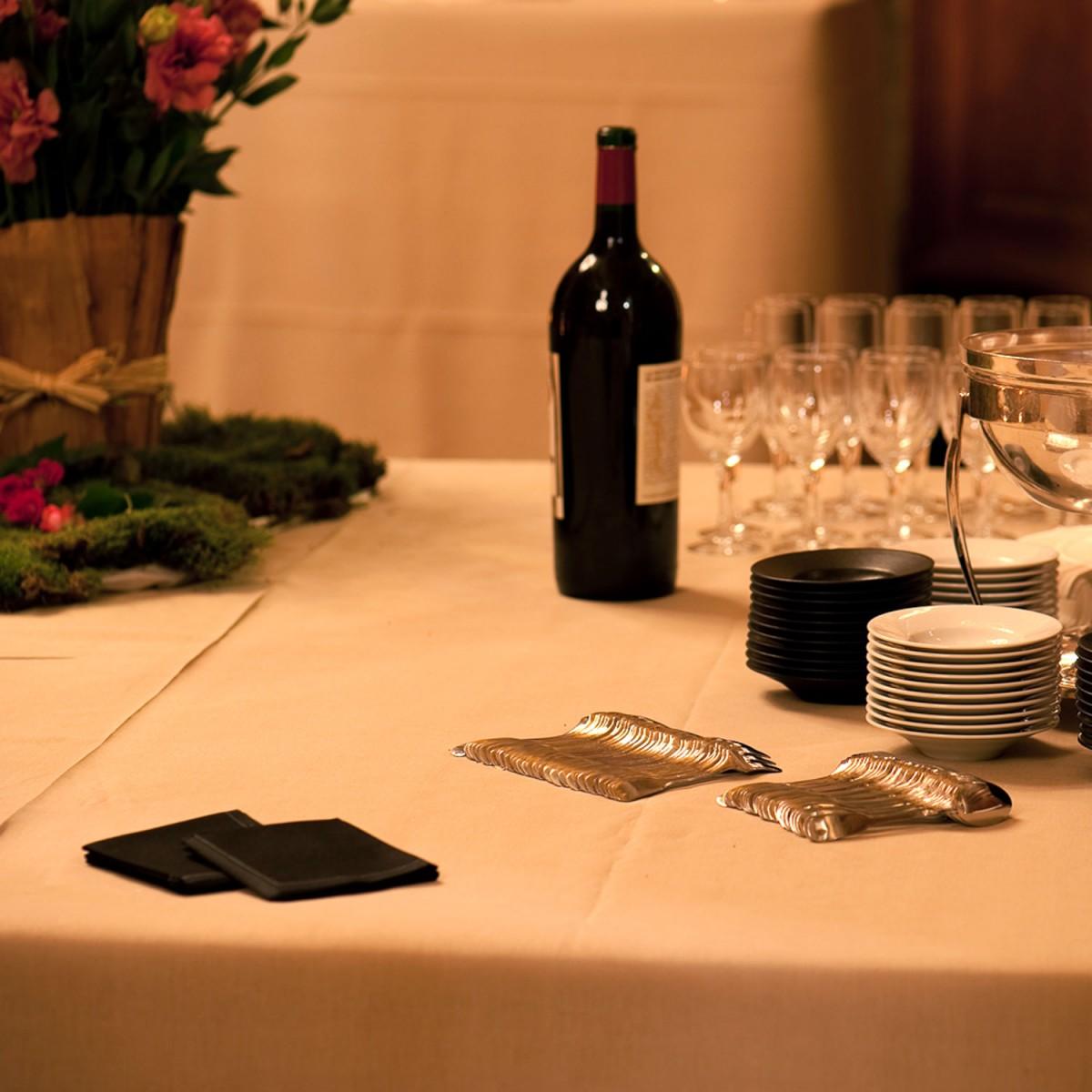 Décoration-table